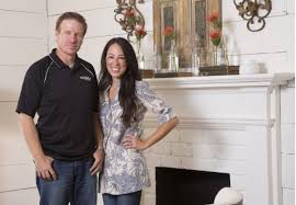 fixer upper on hgtv gaineses to remodel 13 more local homes for hgtv s fixer upper