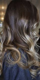 frosted hair color pictures 2014 fall hair color trends rainbow salon