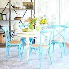 Coastal Dining Room Furniture Articles With Beach Dining Table Decor Tag Stupendous Beachy
