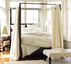 Platform Canopy Bed King Canopy Bed U2013 Massagroup Co