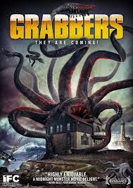 movie review grabbers reviews from a dead world
