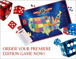 Barnes And Nobles Board Games 82 Best Ss Classroom Images On Pinterest Teaching Social
