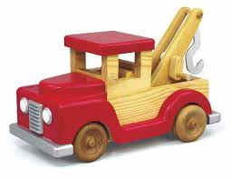 Free Wooden Toy Plans Patterns by Giant Tow Truck Plans Art Is Fun Pinterest Tow Truck