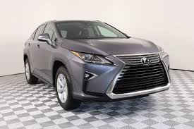 lexus canada customer service phone number new 2017 lexus rx 350 for sale richmond hill on
