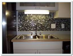 kitchen backsplash glass tile design ideas tile backsplash designs home and cabinet reviews