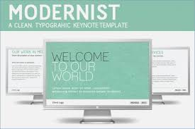 keynote themes compatible with powerpoint keynote themes for powerpoint urbanized us