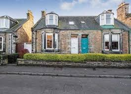 3 Bedroom House To Rent In Kirkcaldy Property For Sale In Kirkcaldy Buy Properties In Kirkcaldy Zoopla