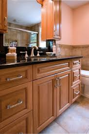 Bathroom Furniture Wood 241 Best Bathroom Cabinets U0026 Vanities Images On Pinterest