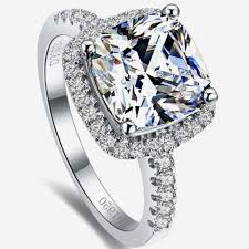 cheap real engagement rings for cheap real promise rings beautiful engagement ring cheap