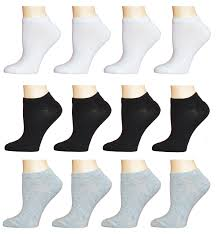 womens size 12 boot socks best in s athletic socks helpful customer reviews