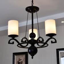 Chandelier Simple Simple Chandelier Light Design Home Design