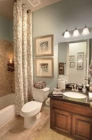 35 elegant small bathroom decor ideas small bathroom house and