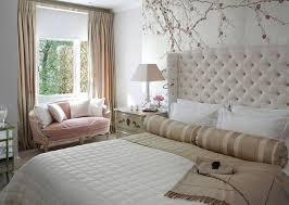 20 elegant and tranquil pink and gray bedroom designs home