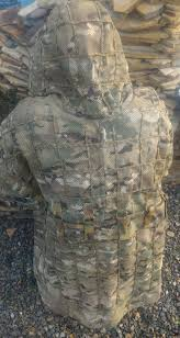 399 best millitary images on pinterest ghillie suit snipers and