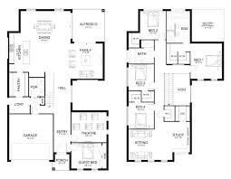 builders home plans home builders house plans melody level by homes home