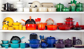 le creuset factory to table le creuset your way into the fall season the green heart project