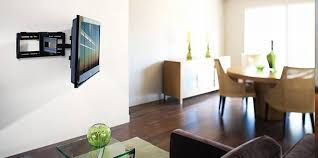 where to place tv in living room with fireplace how high should i put my tv morrison s mailbag cnet