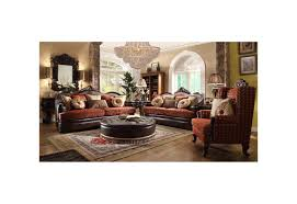 sofa king furniture 25 classic design sofa king coffee table lift up images coffee