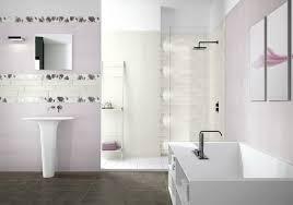 wood tile bathroom dauntless designs