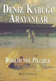 rosamunde pilcher books 49 best author rosamunde pilcher images on rosamunde