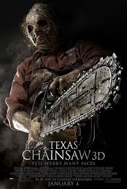 Halloween Theme Park Texas by 88 Best Bloody Images On Pinterest Posters Poster
