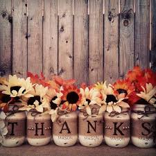 thanksgiving decorations best 25 diy thanksgiving decorations ideas on