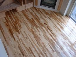 salem hardwood floors inc