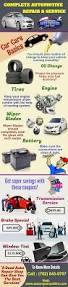best 20 complete auto repair ideas on pinterest car interior