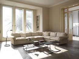 divani per salotti awesome divani per soggiorno contemporary amazing design ideas