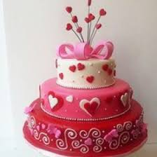 order cake online beautiful wedding cake for a celebration order wedding cakes