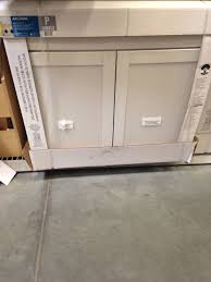 kitchen storage cabinets lowes laundry room cabinets from lowes laundry room flooring