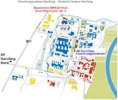 University Of Kentucky Campus Map Contact Us