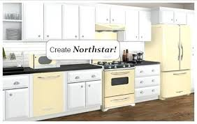 Stoves For Small Kitchens - propane stove for kitchen gas stove for modular kitchen antique