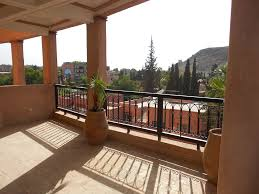 location appartement 3 chambres locations appartement 3 chambres victor hugo marrakech agence