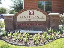 Three Bedroom Apartments For Rent Denton Tx Apartment Rentals Renaissance Courts Apartments