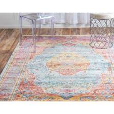 Wayfair Area Rugs by New Arrivals Area Rugs You U0027ll Love Wayfair