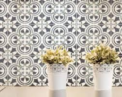 trendy stencils wall stencil patterns for by cuttingedgestencils