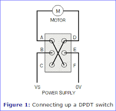 disconnect relay problems please help truck camper topics