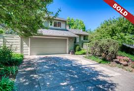 benicia home for sale open house saturday and sunday 1 4pm