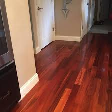 best 3 boxes of hardwood flooring reasonable offer for