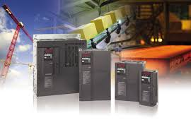 mitsubishi electric new mitsubishi electric fr a800 series of drives provides maximum
