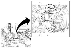 repair instructions turbocharger wastegate regulator solenoid