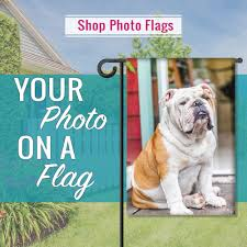 Decorative Flags For The Home Home Custom Printed Flags Flagology Com