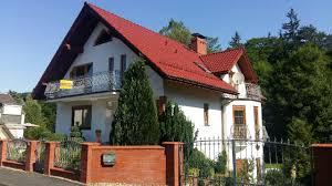 Zweifamilienhaus Zu Kaufen Haus Zum Kauf In Puderbach Vg Döttesfeld Exklusives Landhaus