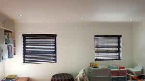 bamboo venetian blinds archives tlc blinds cape town