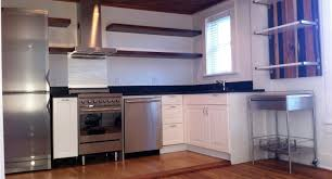 free used kitchen cabinets kitchen incredible used kitchen cabinets valuable used kitchen
