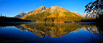 grand teton national park file early morning panorama of string lake grand teton national