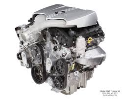 2003 cadillac cts engine mt then and now cadillac cts and ats vs bmw 3 series