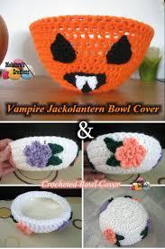 148 best halloween crochet images on pinterest free crochet