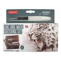 derwent sketching u0026 drawing pencils ken bromley art supplies